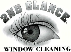 2nd Glance Window Cleaning